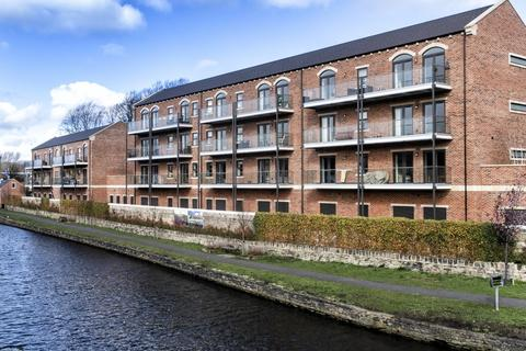 2 bedroom apartment for sale - Mirfield
