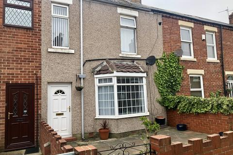 2 bedroom terraced house to rent - Whitley Terrace, Holywell