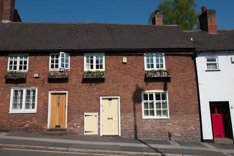 4 bedroom cottage for sale - Coleshill Street, Sutton Coldfield