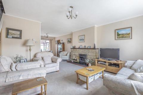 3 bedroom house for sale - Burrell Road, Newbury, RG20