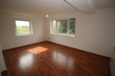 1 bedroom apartment for sale - Tilehurst Court, Kersal Way, Salford, M7