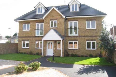 2 bedroom apartment for sale - Hart House, 153 Peregrine Road, Sunbury-on-Thames, Surrey, TW16