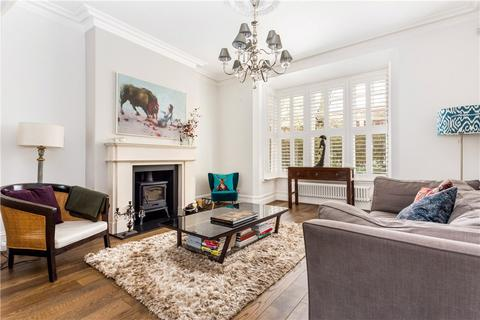 4 bedroom house for sale - North Road, London, N6