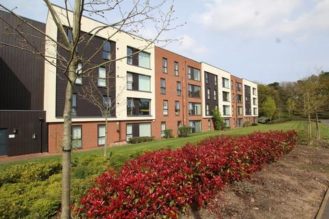 2 bedroom apartment for sale - Monticello Way, Coventry