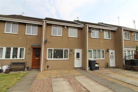 2 bedroom terraced house for sale - Coniston Close, Elland, Halifax