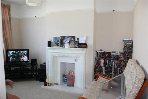 3 bedroom end of terrace house to rent - Filton Avenue, FILTON, Bristol