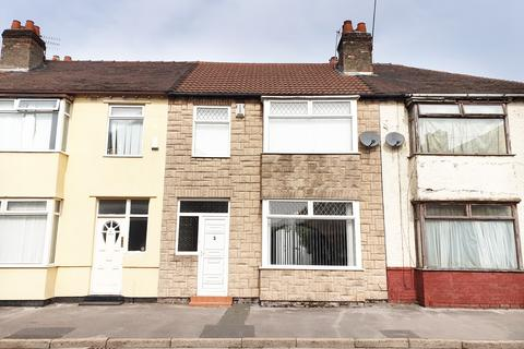 3 bedroom terraced house for sale -  Finvoy Road,  Tuebrook, L13