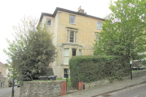 2 bedroom apartment to rent - Cotham, Southfield Rd BS6 6AY
