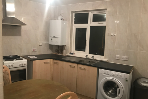 2 bedroom flat to rent - Coventry Road, Yardley, Birmingham B25