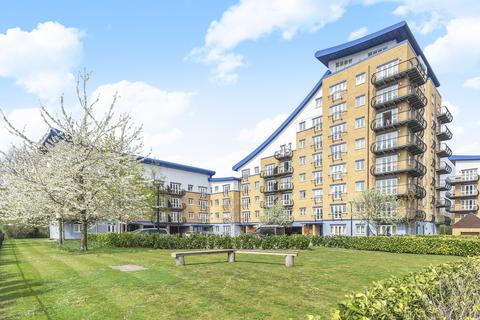 2 bedroom apartment for sale - Luscinia View, Napier Road, Reading, RG1
