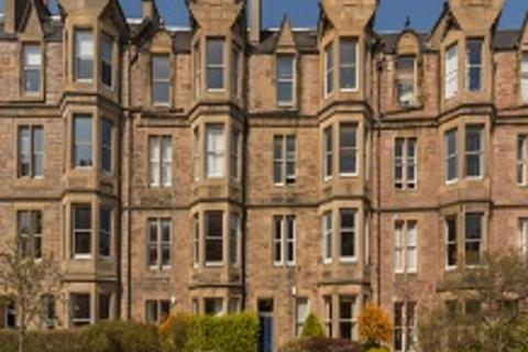 3 bedroom flat for sale - Warrender Park Road, Bruntsfield, Edinburgh, EH9 1ES