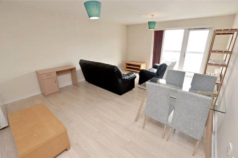 2 bedroom apartment for sale - Hulme High Street, Hulme, Manchester, M15