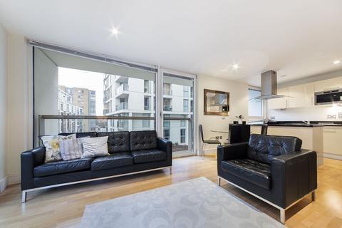 3 bedroom apartment - Denison House, Lanterns Court, 20 Lanterns Way, Canary Wharf, London, E14