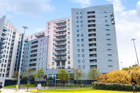 2 bedroom apartment for sale - Gateway North