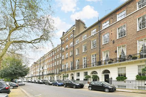 2 bedroom apartment for sale - Montagu Square, Marylebone, W1H