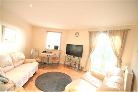 2 bedroom apartment for sale - Alder Drive, Crewe, Cheshire, CW1