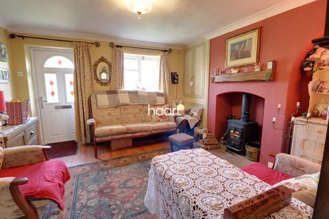 2 bedroom cottage for sale - Sleaford Road, Lincoln