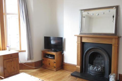 2 bedroom flat to rent - Erskine Street, Kittybrewster, Aberdeen, AB24 3NP