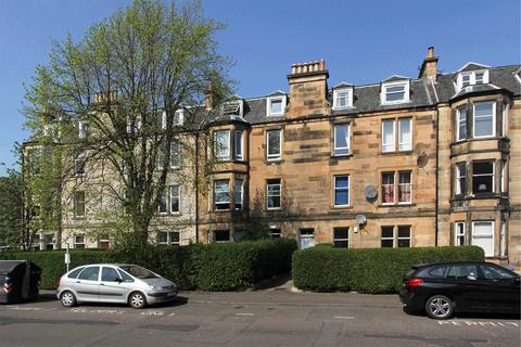 2 bedroom flat for sale - Morningside, 11 (3F2), Maxwell Street, Edinburgh, EH10 5HT