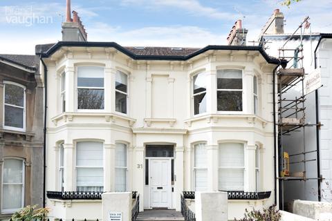 1 bedroom apartment to rent - Beaconsfield Villas, Brighton, BN1