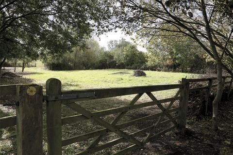 3 bedroom detached house for sale - High Street, North Marston