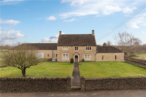 8 bedroom detached house for sale - Bath Road, Shaw, Melksham, Wiltshire, SN12