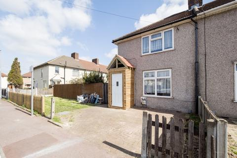 2 bedroom house for sale - Stamford Road, Becontree, RM9