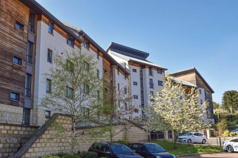 2 bedroom apartment for sale - Morris Court, Perth, Perthshire, PH1 2SZ