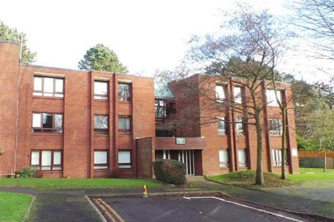 2 bedroom flat to rent - Rowan Court, Four Oaks