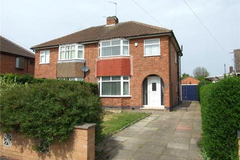 3 bedroom semi-detached house for sale - Windsor Drive, Spondon