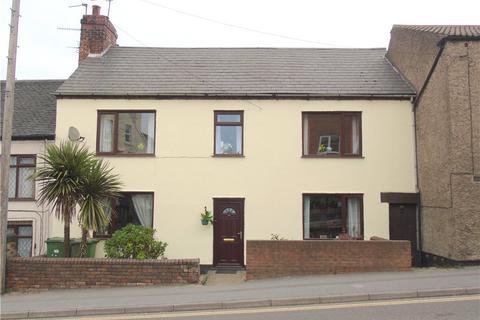 4 bedroom terraced house for sale - High Street, Heanor