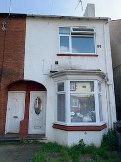 2 bedroom terraced house to rent - Westbury Road , Edgbaston , Birmingham B17