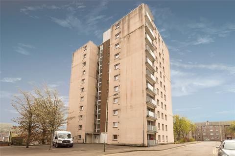 1 bedroom flat to rent - 52 Pomarium Street, Perth, PH2