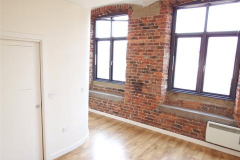 1 bedroom flat for sale - Worsted House, East Street Mills, Leeds, West Yorkshire, LS9