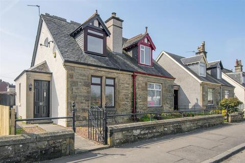2 bedroom semi-detached house for sale - Victoria Road, Larbert