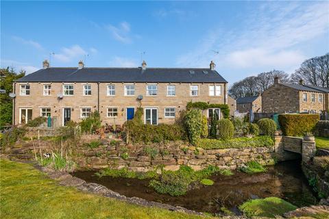 3 bedroom terraced house for sale - Sedgegarth, Thorner, Leeds