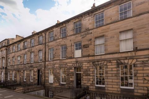 3 bedroom flat for sale - 31/3 Great King Street, Edinburgh, EH3 6QR