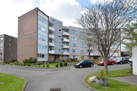 3 bedroom flat for sale - 54 Falcon Court, Edinburgh EH10
