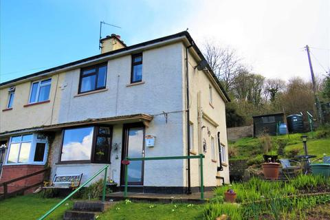 2 bedroom semi-detached house for sale - HIGHBURY TERRACE