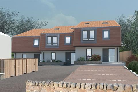 4 bedroom terraced house for sale - Willow View, Main Street, Longniddry, East Lothian