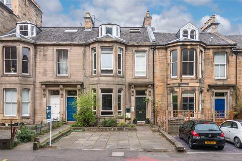 3 bedroom apartment for sale - 114 Gilmore Place, Edinburgh, Midlothian
