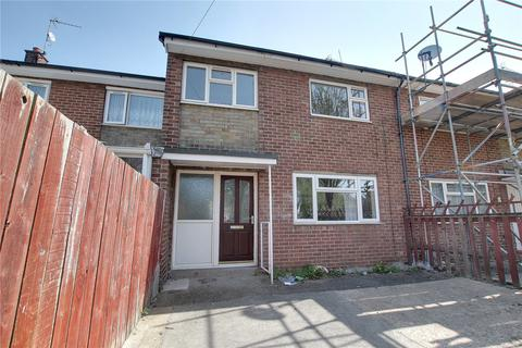 3 bedroom terraced house to rent - Selby Street, Hull, East Riding of Yorkshire, HU3
