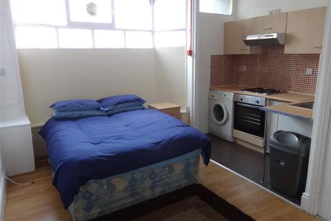 House to rent - Marroway Street, Ladywood, Birmingham, B16