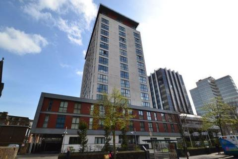 2 bedroom apartment to rent - Admiral House, Newport Road, Cardiff