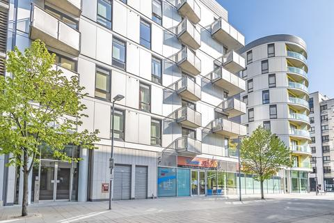 2 bedroom apartment for sale - Halcyon, Chatham Place, Reading, RG1