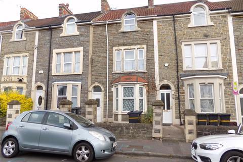 2 bedroom maisonette to rent - Lodge Road, Kingswood, BRISTOL, BS15