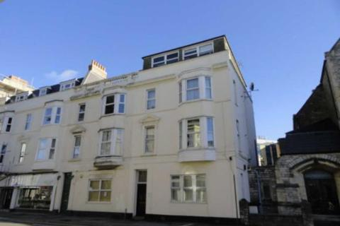 2 bedroom flat to rent - Lansdowne, Bournemouth