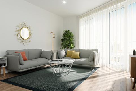 1 bedroom apartment to rent - The Forum, Birmingham, B5