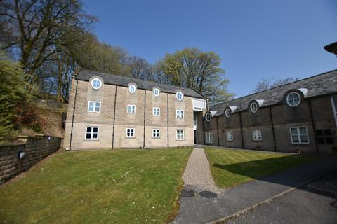 2 bedroom apartment for sale - Corbar Road, Buxton