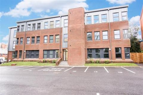 2 bedroom flat for sale - Westhaven Road, Sutton Coldfield, B72 1TT